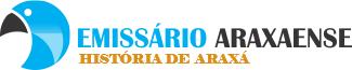 História de Araxá
