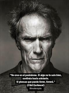 Frases Para La Vida: No Creo En El Pesimismo Si Algo No Te Sale Bien Continúa Hacia Adelante