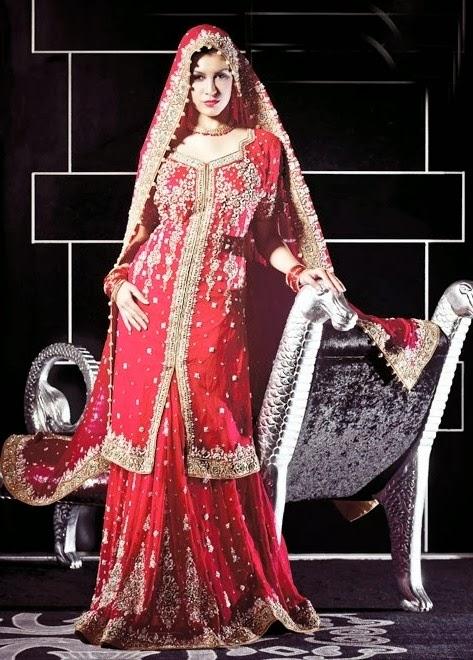 All Pakistani Fashion Designers