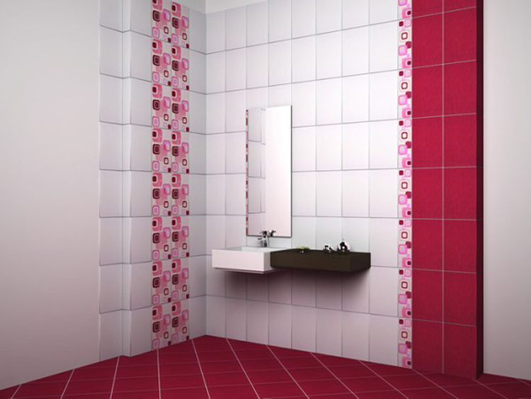 Bathroom tiles in kerala design joy studio design gallery best design Bathroom tiles design in kerala