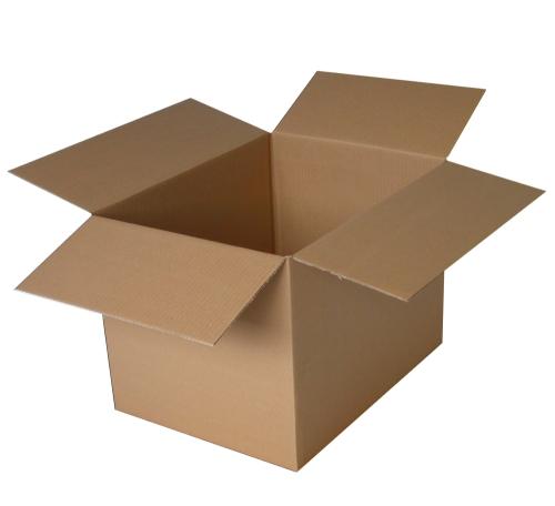 Infinite dreams reviews giveaway sample filled box