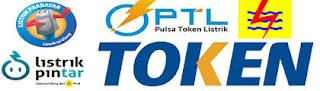 Cara Transaksi Token PLN Murah 2015