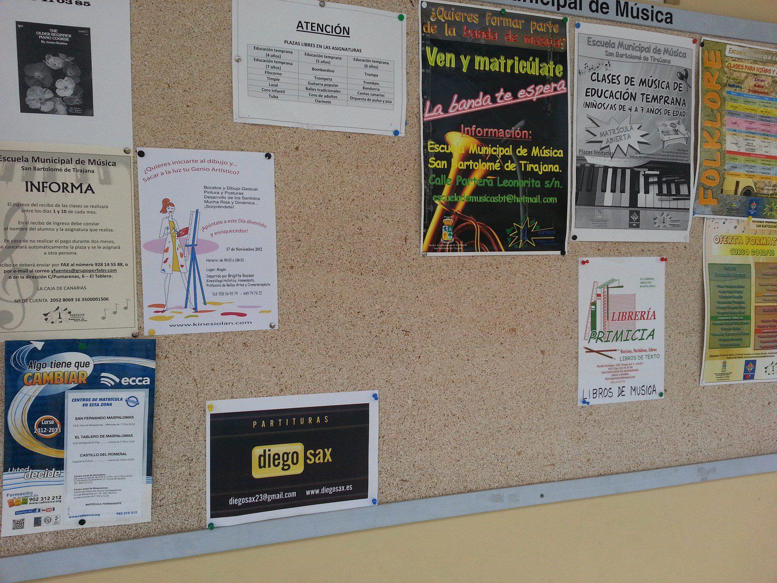 http://4.bp.blogspot.com/-3QfeJcOllDA/UJlCmXLwTxI/AAAAAAAAI5o/nR6GYvX9NvI/s1600/diegosax+publicado+en+La+Escuela+de+Mu%CC%81sica+San+Bartolome%CC%81+Tirajana+por+Santiago.jpg