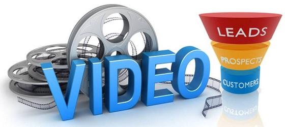 digital markting tips