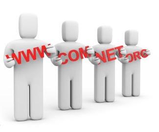 hosting dan domain gratis