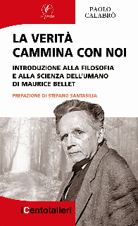 La verità cammina con noi