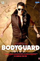 Images of Film : Bodyguard