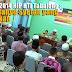 Refleksi 2014 HIP HTI Tabalong : Miras, Banyu Syetan yang Dilegalkan