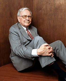 Warren_Buffett_The_Richest_Man