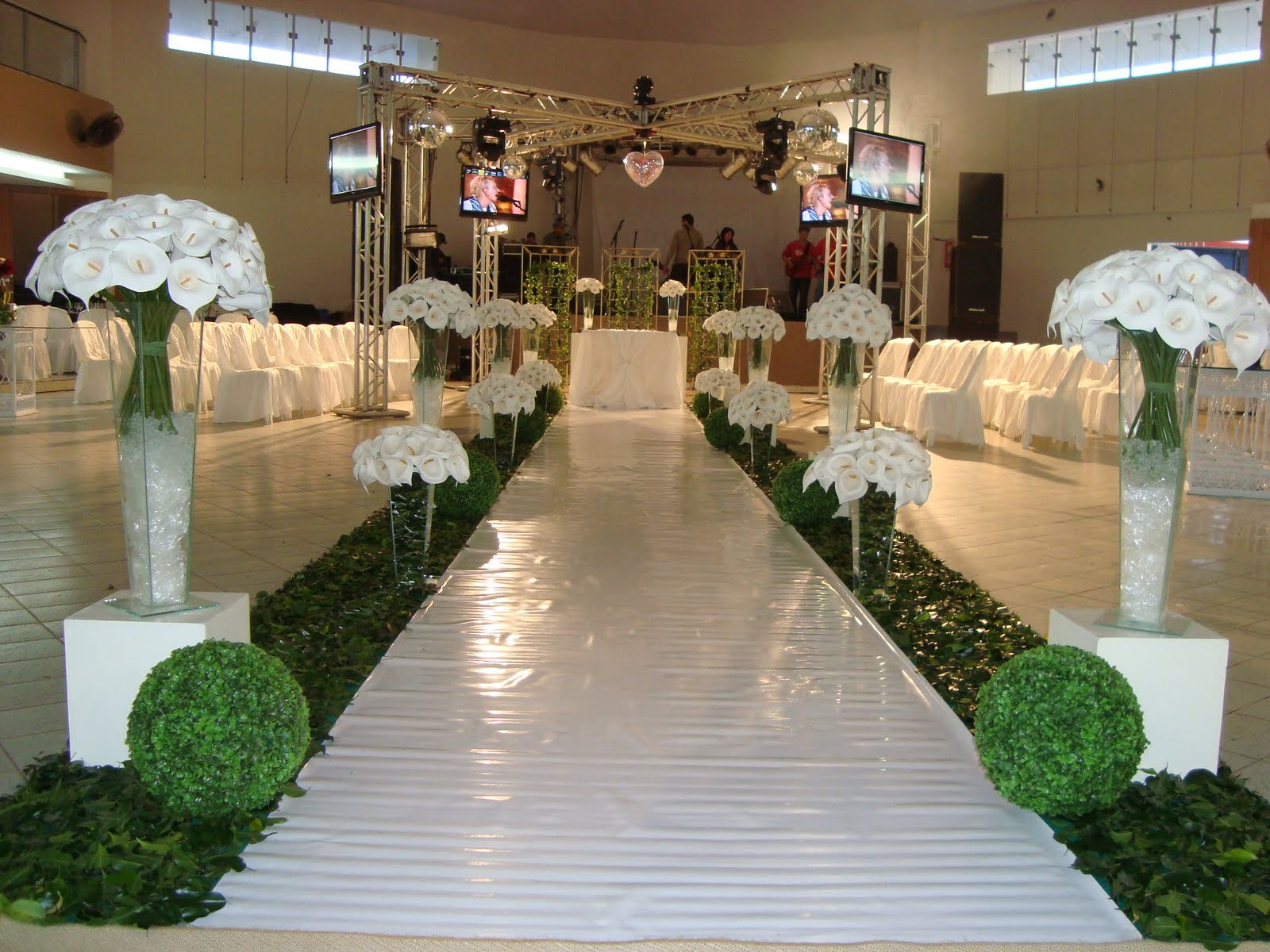 katia decoracoes casamento : katia decorac?es casamento ? Doitri.com
