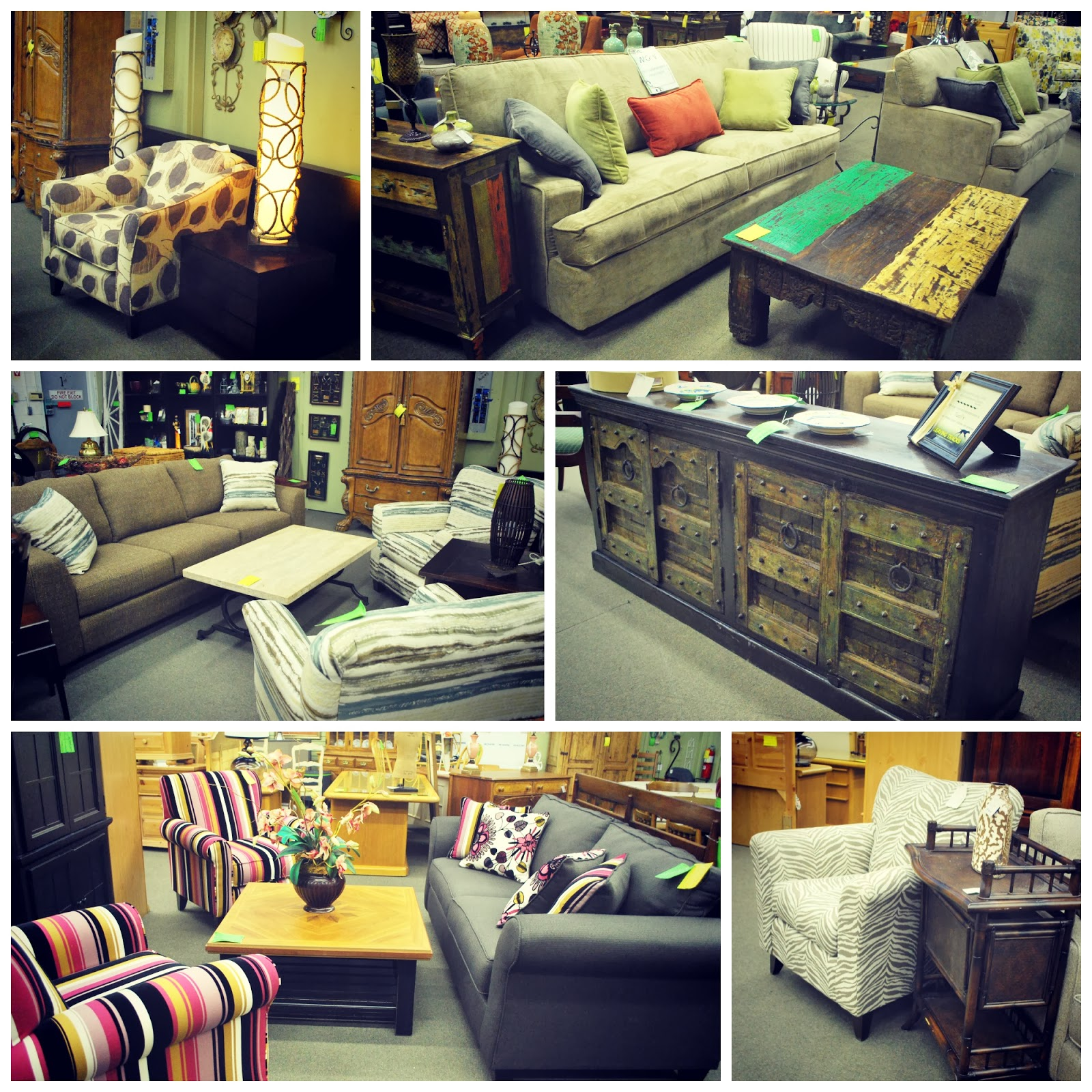 Tucci 39 S Unique Furnishings Accessories Great Prices