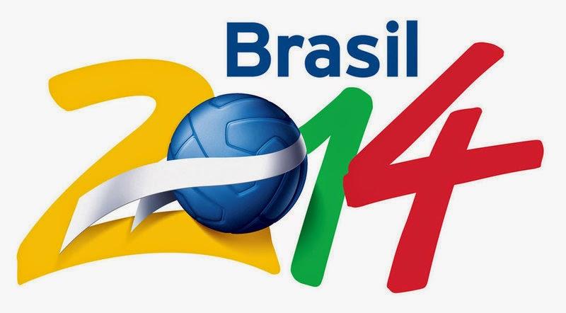 Interesting facts about fifa world cup 2014 ෆිෆා ලෝක කුසලානය පිලිබඳ රසවත් තොරතුරු