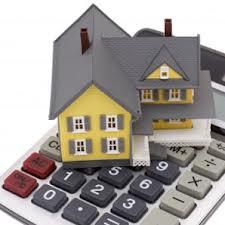 Nous avons le meilleur taux d'intérêt et ce peu importe votre situation de crédit.