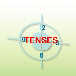 tenses,tenses bahasa inggris,16 tenses bahasa inggris,belajar tenses bahasa inggris,tips mudah belajar tenses bahasa inggris