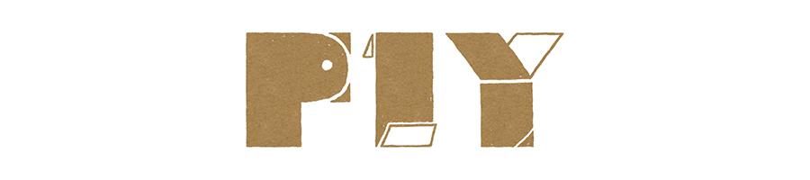 PIYのススメ -レトロ印刷JAMのワークショップ-