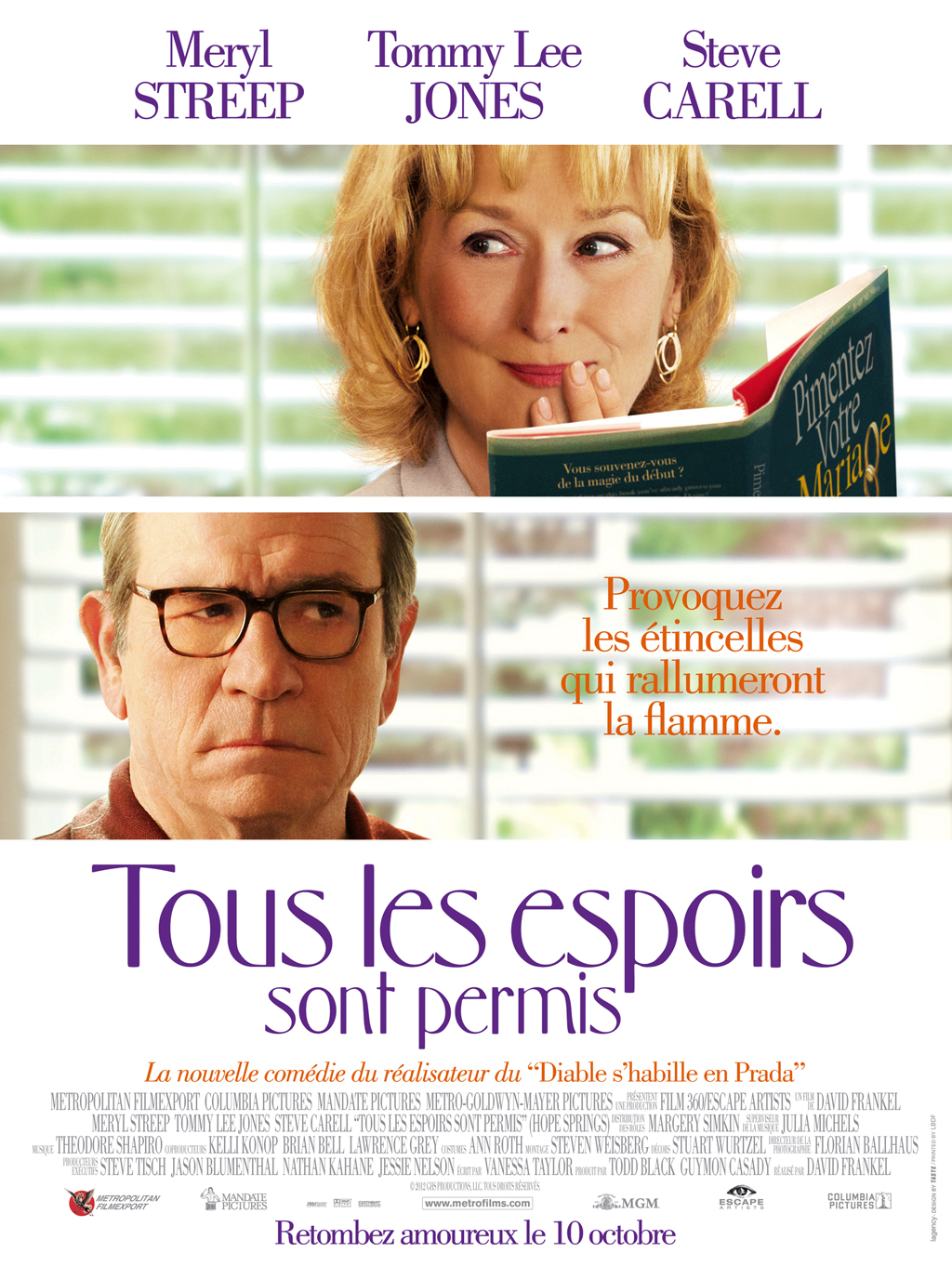 Tous Les Permis : le cahier du critik film tous les espoirs sont permis ~ Maxctalentgroup.com Avis de Voitures