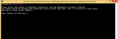 cara mudah root lg g3 stylus tanpa pc, cara root lg g3 stylus d690 tanpa komputer, work 100%, rooting lg g3 without pc, kaskus, xda developers, kitkat, lollipop, marshmallow, flash, install cwm, recovery, update, upgrade, binary, supersu, bootloop, harga, spesifikasi, kelebihan, kekurangan, root lg g3 tanpa pc, sarewelah.blogspot.com