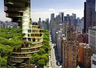 http://www.ecofriend.com/9-beautiful-skyscrapers-adorned-with-green-roofs.html