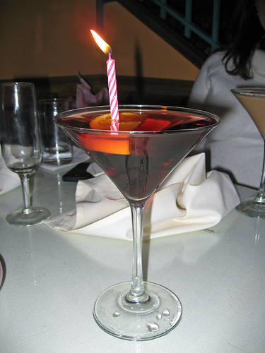 swallow+your+cocktail+happy+birthday+candle.jpg