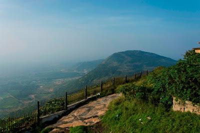bvkmohan.blogspot.in,bvkmohan,nandi hills,bangalore,bengaluru,karnataka