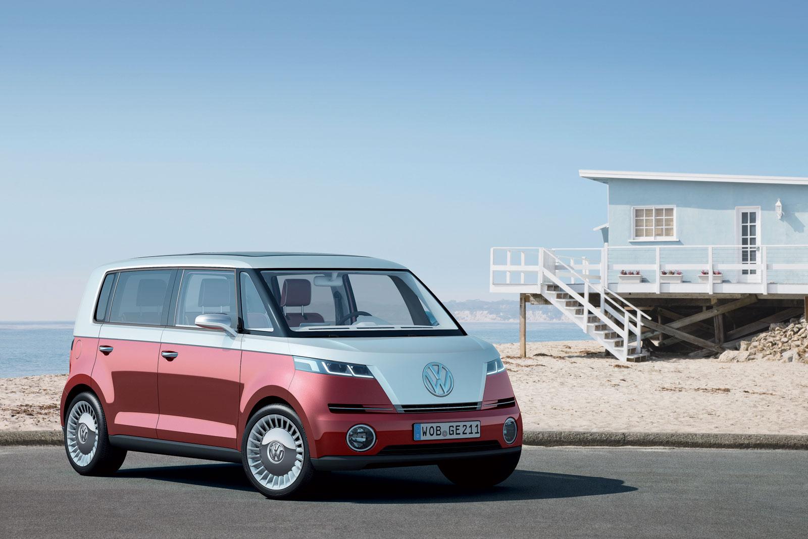 http://4.bp.blogspot.com/-3QxCeUMWzNU/T-N6AEUHq6I/AAAAAAAAD18/uzUD9HGGZl0/s1600/Volkswagen+Bulli+Concept+Hd+Wallpapers+2011_1.jpg