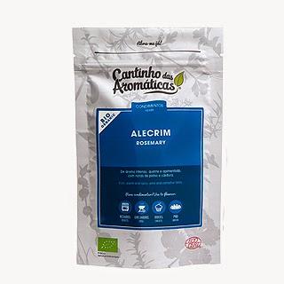 http://www.cantinhodasaromaticas.pt/loja/condimentos-bio-cantinho-das-aromaticas/alecrim-bio-embalagem-20g/