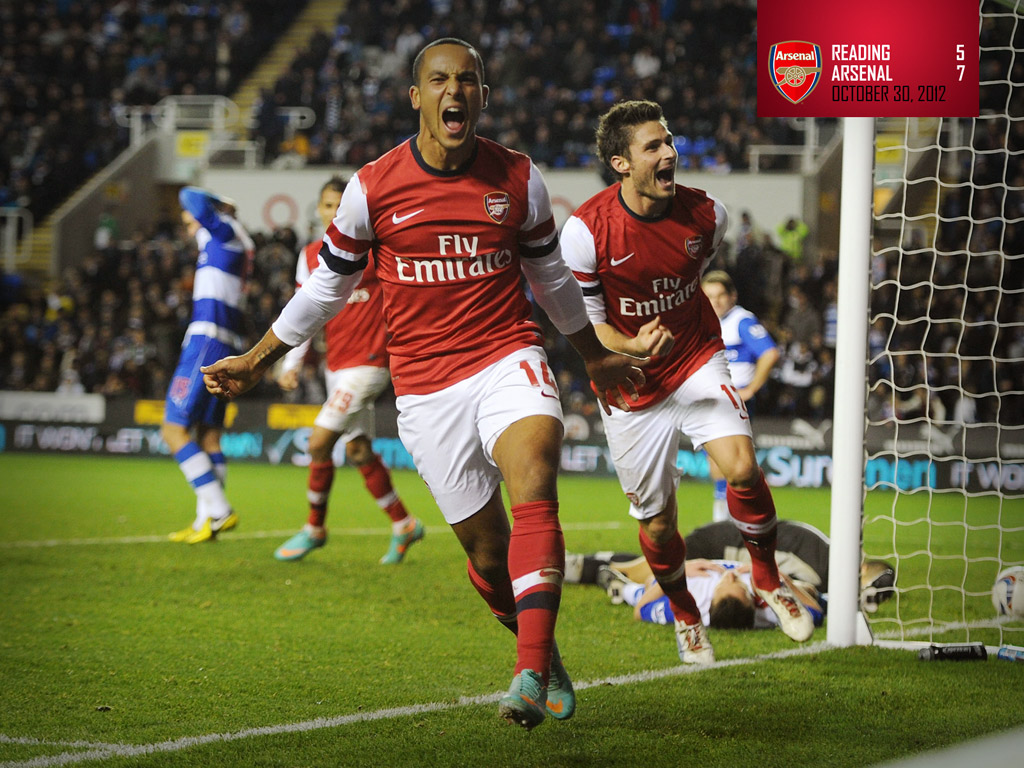 http://4.bp.blogspot.com/-3R-UwG76Arc/UJGMnhO2GYI/AAAAAAAAPaQ/s3hxRCEC8ko/s1600/Theo-Walcott-download-free-wallpapers-for-desktop-1024-x-768-pictures-sport.jpg