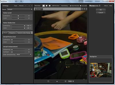 Imagenomic Noiseware 5.0   Brankas Download