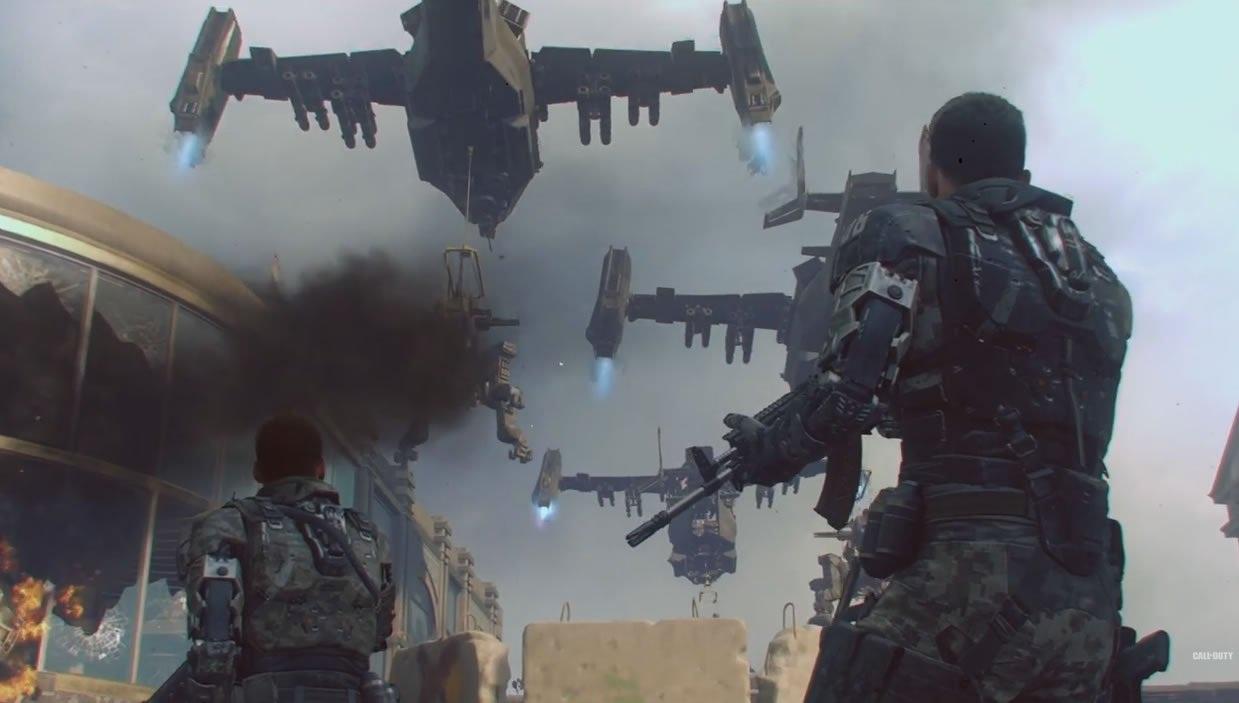 [Image: Call-Of-Duty-Black-Ops-3-Game-Full-Version.jpg]