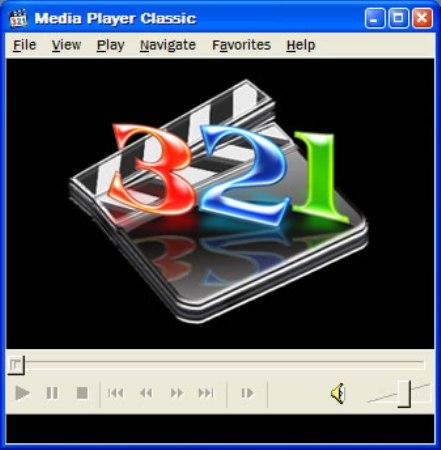 123 k lite media player download