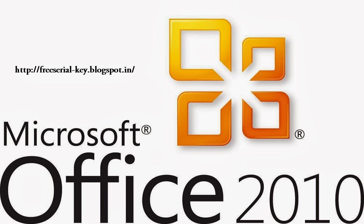 microsoft office 2007 enterprise keygen only