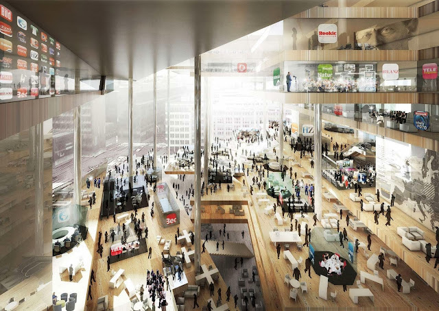 05-New-Media-Campus-for-Axel-Springer-por-OMA