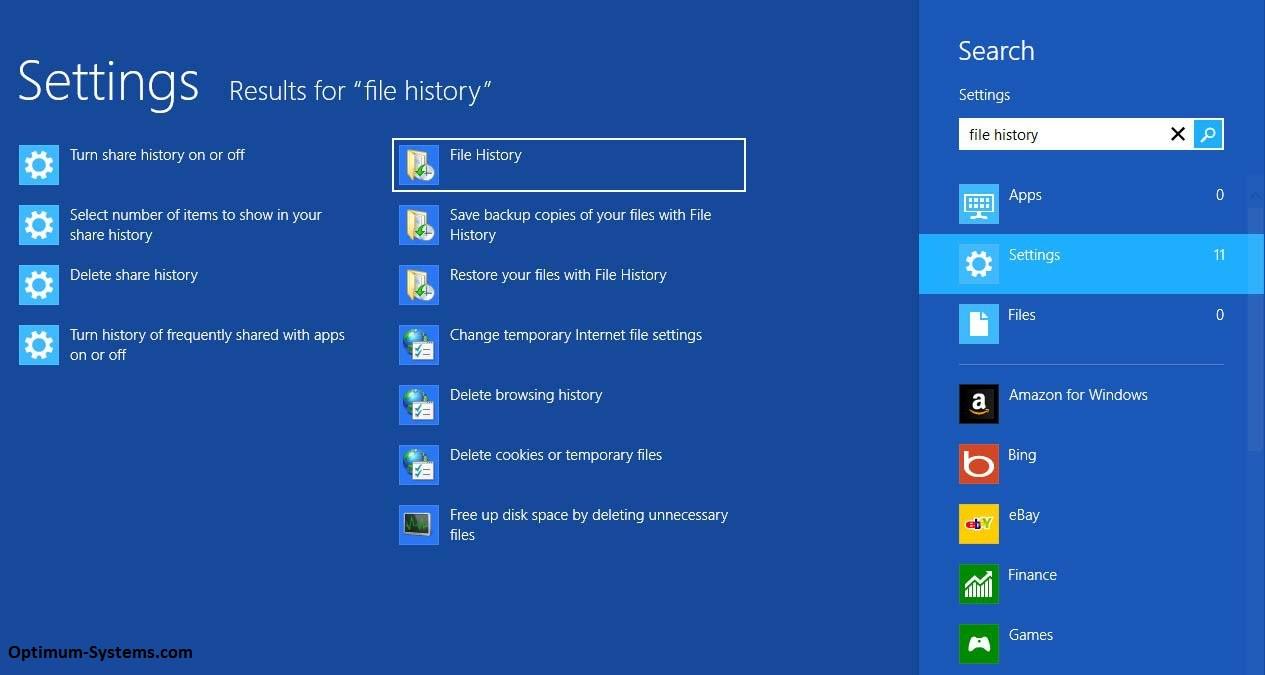 Backup-Windows-8-Windows-8-File-History