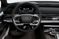 Audi-Prologue-Avant-Concept-11.jpg
