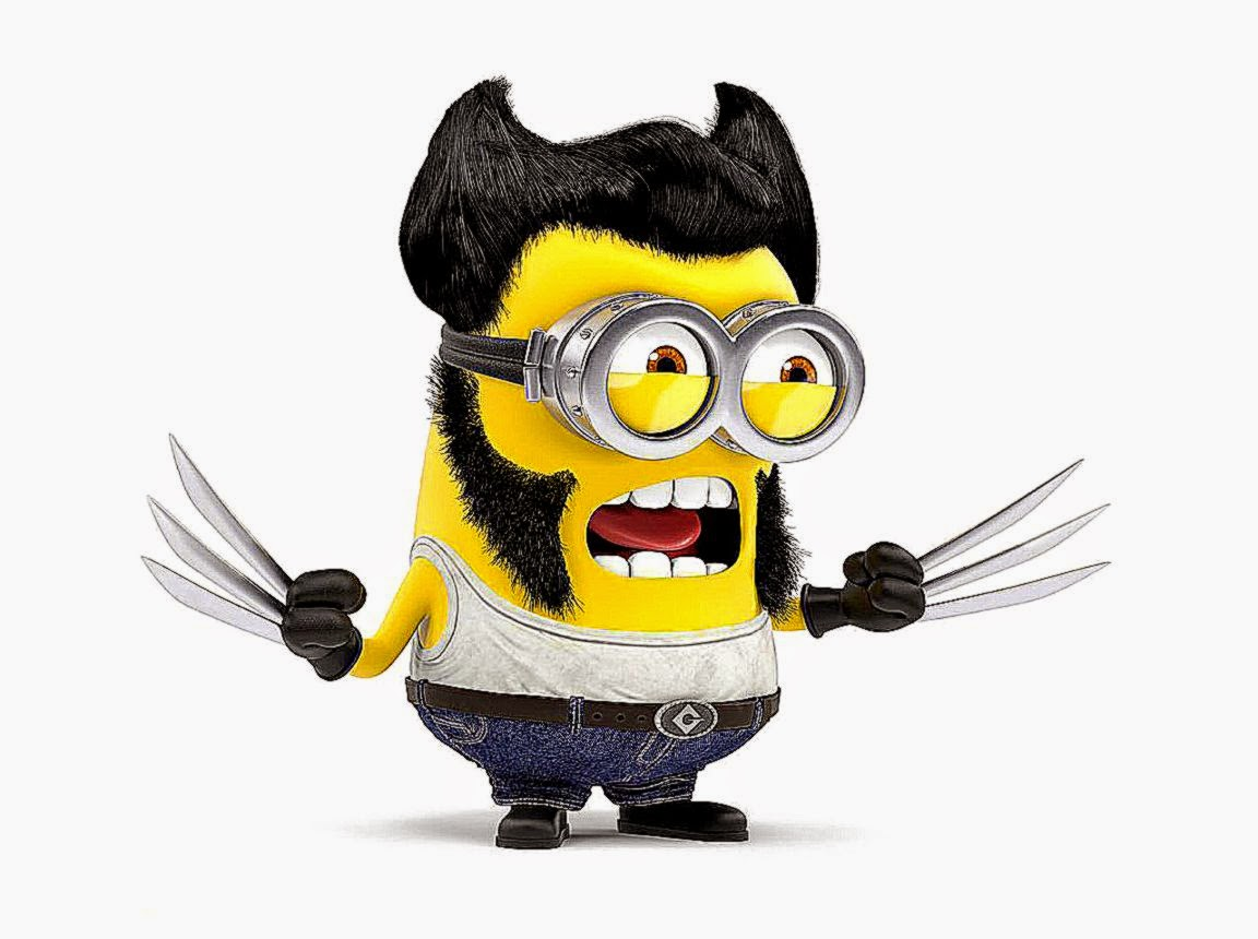 Despicable me 2 live wallpaper for ipad best hd wallpapers - Despicable me hd images ...