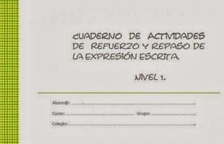 http://elblogdehiara.files.wordpress.com/2012/05/cuaderno-expresion-escrita-e1335858919253.jpg?w=535