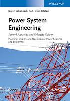 http://www.kingcheapebooks.com/2015/06/power-system-engineering-planning.html