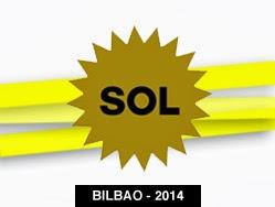 Festival Sol 2014