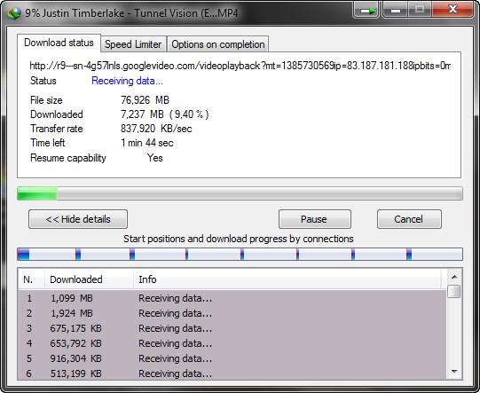 telecharger audacity windows xp gratuit