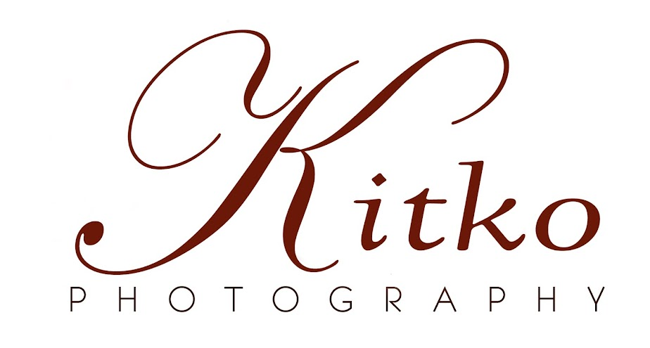 KITKO Photography