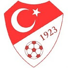 Campeonato Turco - Turkish Football Federation