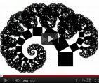 Geometria Fractal - Arte e matemática em formas naturais