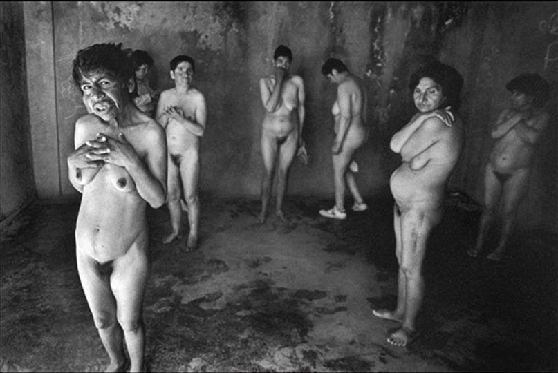 fotografias de prostitutas prostitutas ancianas