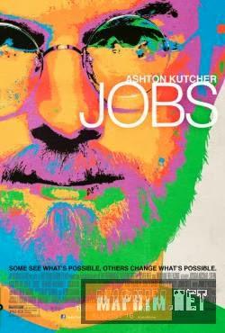 Xem phim Huyền thoại Steve Jobs