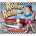 permainan memasak Roller Rush