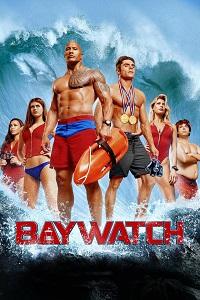 Watch Baywatch Online Free in HD