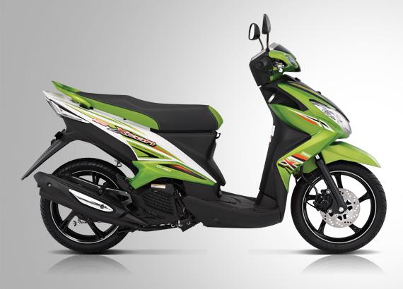 2012-Xeon-hijau.jpg