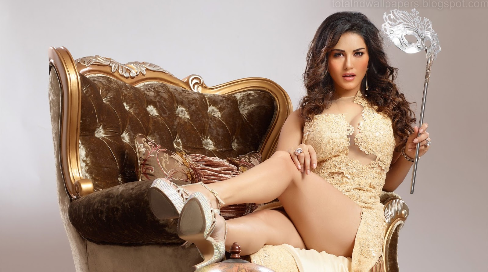 HD Wallpapers Hollywood Actress HD Wallpapers South indian Actress HD ...