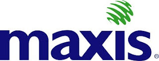 Maxis Tesco Melaka Customer Service Worst
