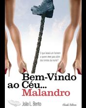 Passatempo PandoraDivulga & Chiado Editora